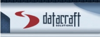 Datacraft Solutions Overview