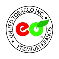 United Tobacco Inc Overview