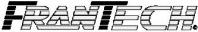 FranTech International Licensing, Inc. Overview