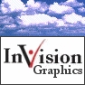 Invision-Graphics Inc. Overview