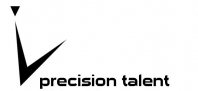 Precision Talent Overview