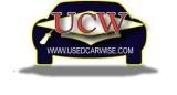 UsedCarWise.Com Overview