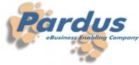 Pardus d.o.o. Overview