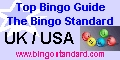 Bingostandard Group Overview