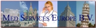 Med Services Europe GmbH Overview