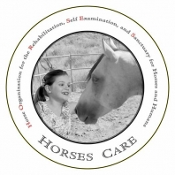 Horses Care Overview