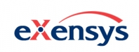 Exensys Software Solutions Ltd Overview