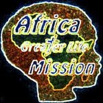 Africa Greater Life Mission Overview