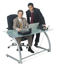 Telecentrex, LLC Overview