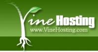 VineHosting Overview