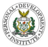 Personal Development Institute Overview