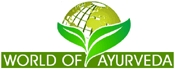 WorldofAyurveda.com Overview