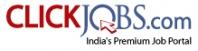 Clickjobs.com Overview