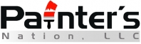 Painter's Nation, LLC