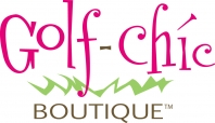 Golf-Chic Boutique, LLC Overview