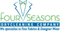 Four Seasons Drycleaning Company Pvt Ltd Overview