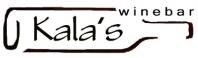 Kala's Wine Bar Overview