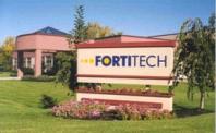 Fortitech, Inc.