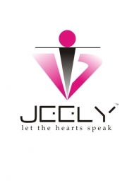 Jeely Overview