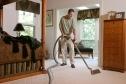 E.R Los Angeles Carpets Overview