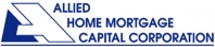 Allied Home Mortgage Capital Corp, Homewood Branch Overview