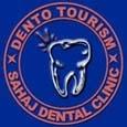 Sahaj Dental Clinic Overview