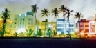 SouthBeach-RealEstate.info Overview
