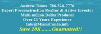 Aventura-RealEstate.info Overview