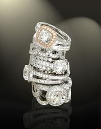 CB Fine Jewelry Overview
