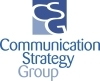Communication Strategy Group Overview