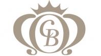Carl Blackburn Fine Jewelry