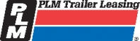PLM Trailer Leasing Overview