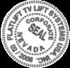FLATLIFT TV Lift Systems USA INC
