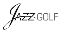 Jazz Golf Equipment Inc. Overview