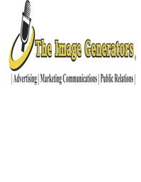 The Image Generators, Inc. Overview