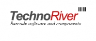 Technoriver Pte Ltd Overview