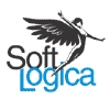 SoftLogica Overview
