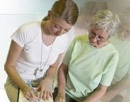 Senior Companion Services, LLC Overview