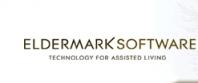 Eldermark Software Overview