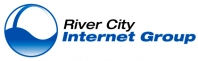 River City Internet Group Overview