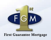 First Guarantee Mortgage Overview