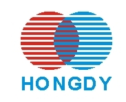 Shenzhen Hongdy Industrial Co.Ltd. Overview