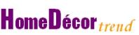 HomeDecor Trend Overview