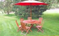 An Hoa Furniture Co., Ltd