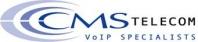 CMS Telecom Overview