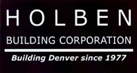 Holben Building Corporation Overview