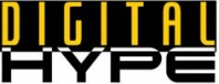 Digital Hype Magazine Overview