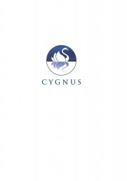 Cygnus Overview