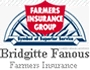 Bridgitte Fanous Farmers Insurance Agent Overview