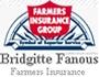 Bridgitte Fanous Farmers Insurance Agent Overview